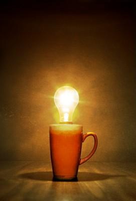 lightmug2