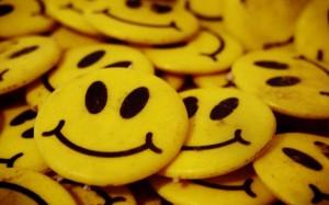 pile_o_smiles