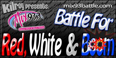 20080318102939_mix-93-battle