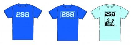 shirts3