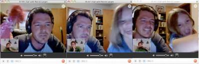 skype_chat