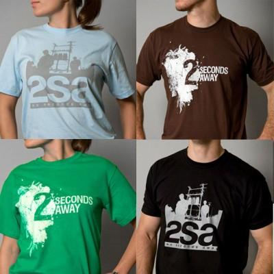 tshirts_4up