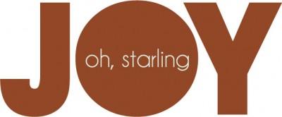 ohstarling