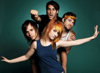paramore1024x768