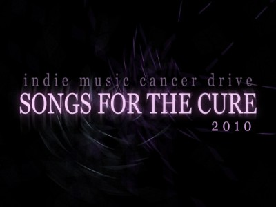 songsforthecure